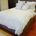 Bed-Cleaners-Redwood-City