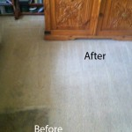Bedroom-Carpet-Cleaning-Redwood-City