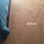 Bedroom-Carpet-Cleaning-Redwood-City-A