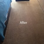 Bedroom-Carpet-Cleaning-Redwood-City-B