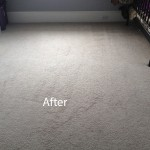 Bedroom-Wall-to-Wall-Carpet-Cleaning-Redwood-City-B