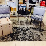 Chair-Upholstery-Cleaning-Redwood-City