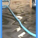Flood Water Restoration Redwood-City
