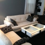 Leather-Upholstery-Cleaning-Redwood-City