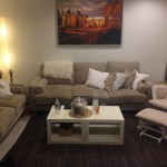Living-Room-Upholstery-Cleaning-Redwood-City