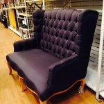 Loveseat-Cleaners-Redwood-City