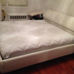MattressClean-Redwood-City-CA-Upholstery-cleaning