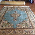 Oriental-Rug-Cleaning-Redwood-City