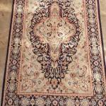 Persian-Rug-Carpet-Cleaning-Redwood-City-CA