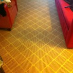 Redwood-City-Carpet-Clean-after