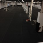 Redwood-City-Commercial-Carpet-Clean