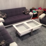 Redwood-City-Furniture-Cleaners