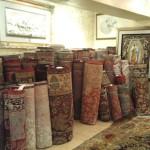 Redwood-City-Persian-Rugs