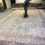 Redwood-City-Professional-Rug-Cleaning