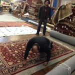 Redwood-City-Silk-Rug-Cleaning