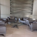 Redwood-City-Upholstery-Cleaners