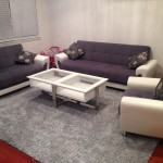 Redwood-City-Upholstery-Cleaning