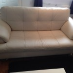 Redwood-City-leather-couch-cleaning