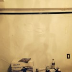Redwood-City-mold-damage