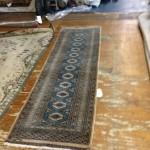 Rug-Cleaning-Redwood-City-CA