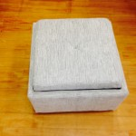 Upholstery-cleaning-Redwood-City