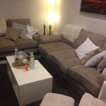 couch-cleaning-Redwood-City